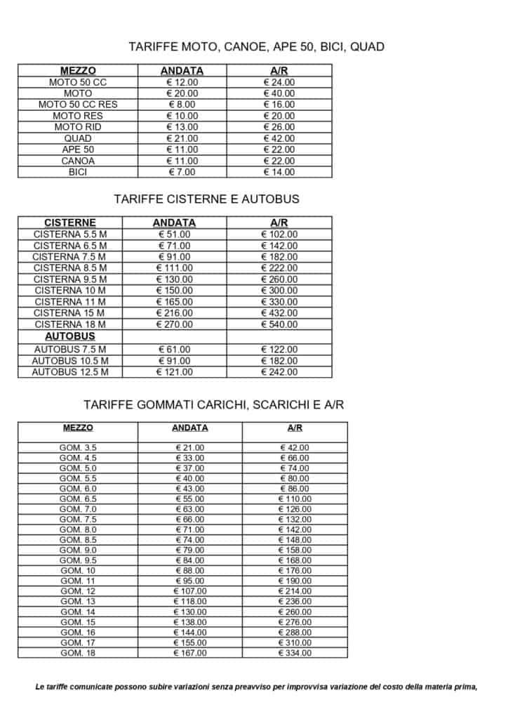TARIFFE MAREGIGLIO 2021_page-0003