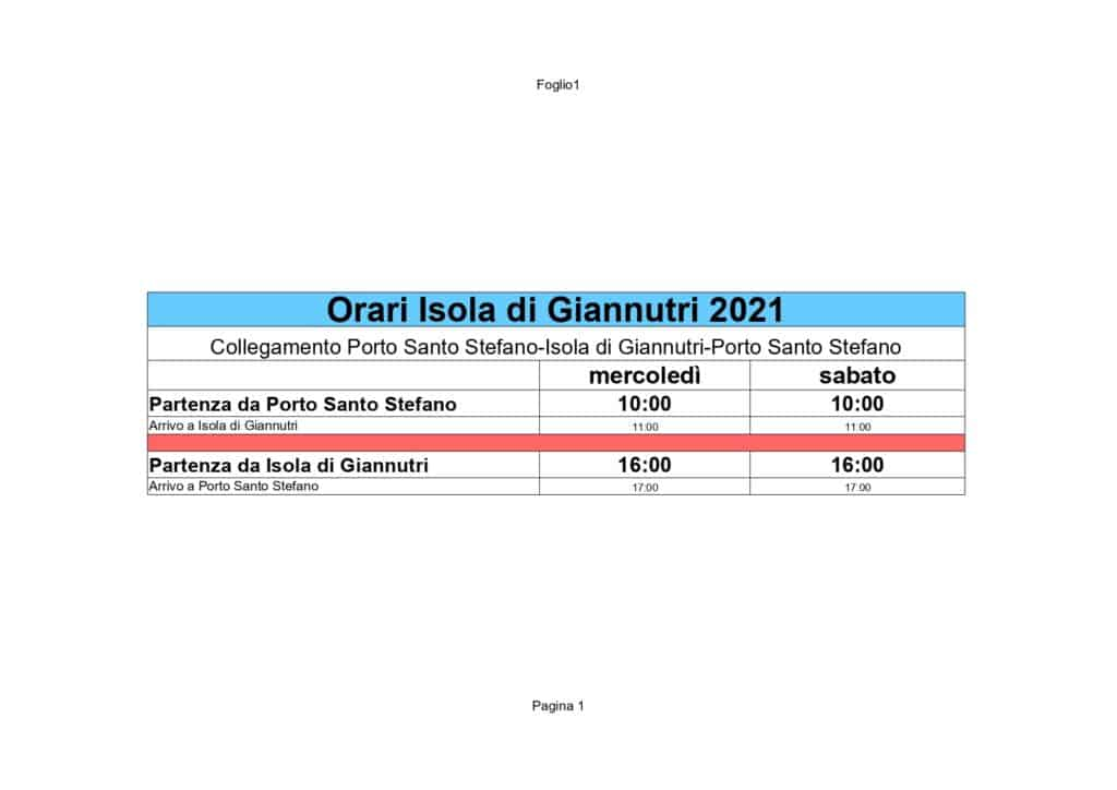 Orari Giannutri 2021 page 0001