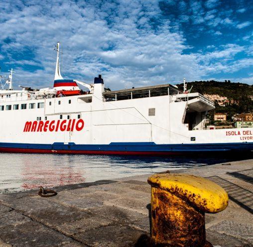 maregiglio-87