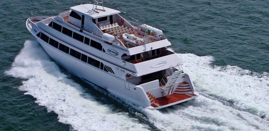 mini-cruise2